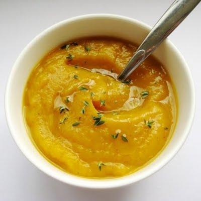 acorn_squash_soup2