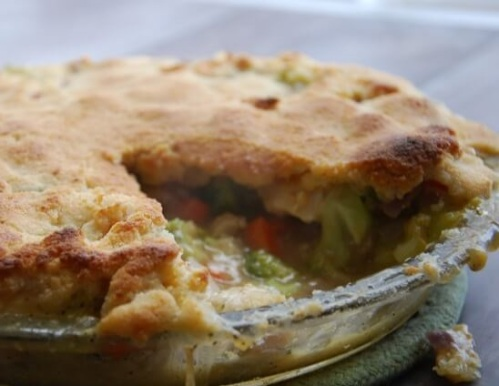 paleo-chicken-pot-pie-thumbnail