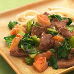 spicy-beef-shrimp-bok-choy-xl