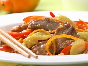 tangelo-pork-stir-fry