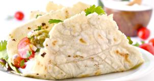 grain-free-tortillas-fb