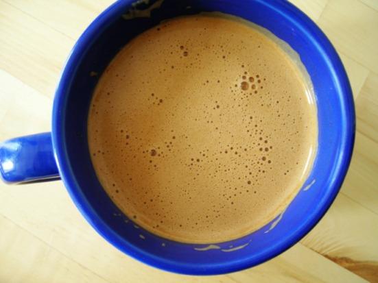 veganbulletproofcoffee