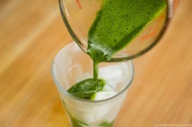 iced-green-tea-latte-4
