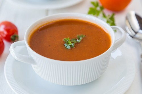 tomato-basil-soup-recipe-3-750x500